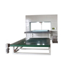 CNC foam cutting machine (Cycle (Single Horizontal) Knife)