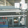 SX-200s Automatic bonnell spring assembling machine