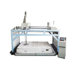XDB-F779   Mattress Compression Hardness Testing Machine